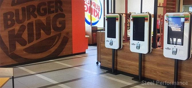 proyecto_kiosco-digital-self-service-burger-king-01