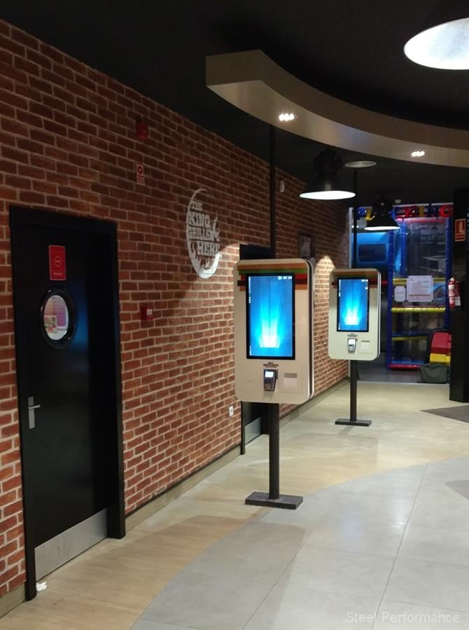 proyecto_kiosco-digital-self-service-burger-king-02
