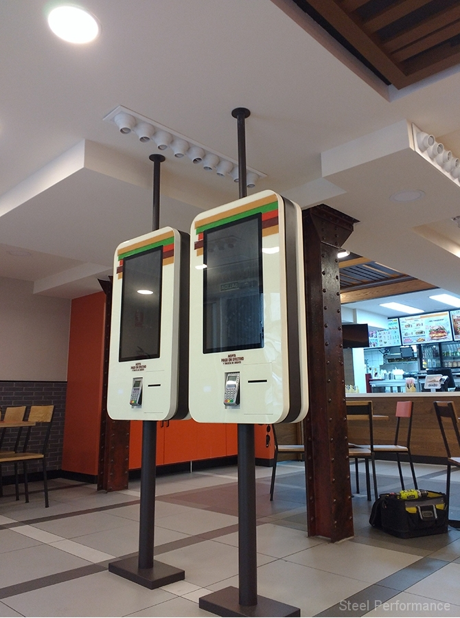 proyecto_kiosco-digital-self-service-burger-king-03