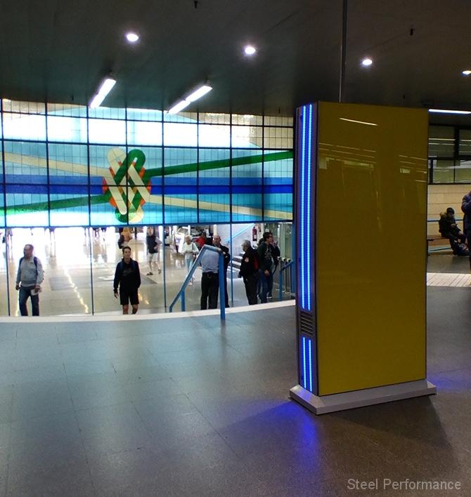 proyecto_kiosco-interactivo-canarias-05
