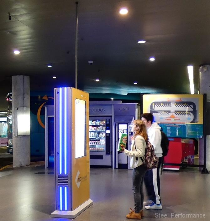 proyecto_kiosco-interactivo-canarias-07