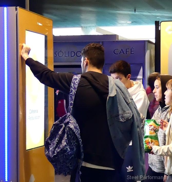 proyecto_kiosco-interactivo-canarias-08