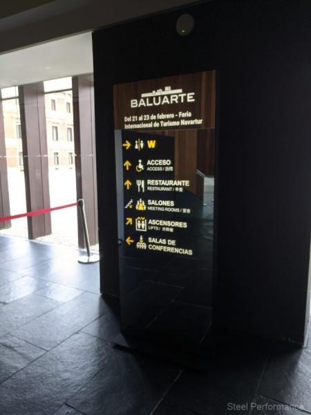 15.-PALACIO-BALUARTE-PAMPLONA-3